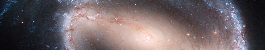Galaxy Zoo - header1